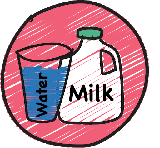 milk_and_water
